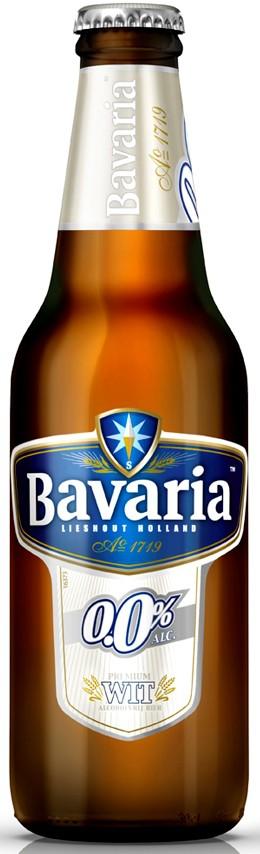 Bierlijst De Bierprofessor Craft Beer Speciaalbier Bar